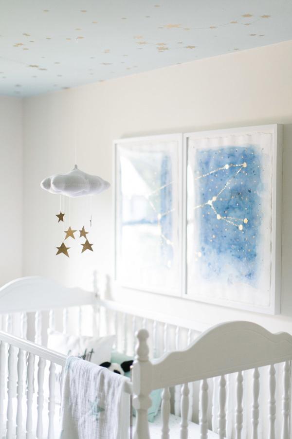 cuadro-constelaciones-diy