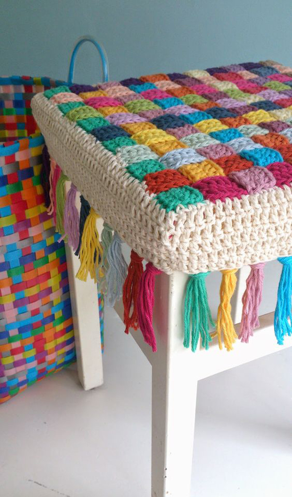 cubre-piso-silla-crochet-tutorial