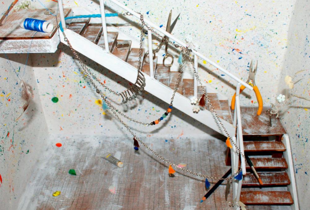 escalera de la creatividad.jpg