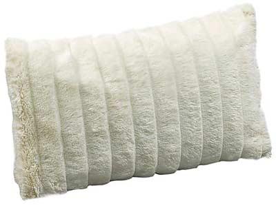 funda-cojin-fibra-sintetica-blanco