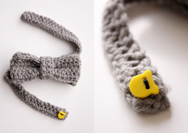 humita-crochet-tutorial
