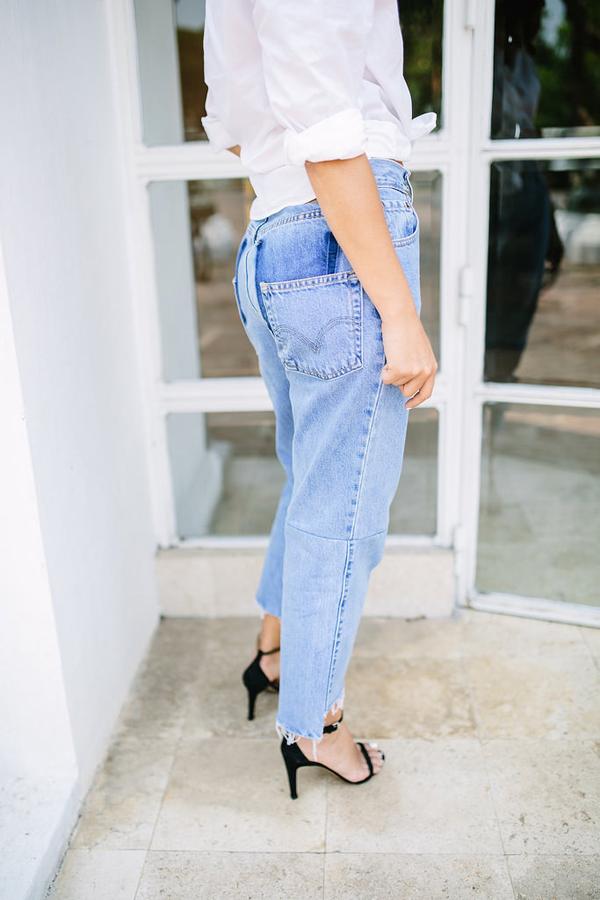 jeans-decostruidos-diy