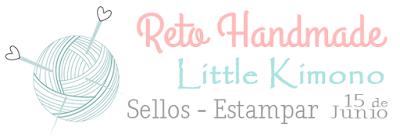 https://little-kimono.blogspot.com.es/2016/05/reto-handmade-sellos-estampar.html