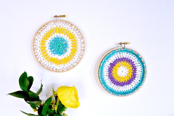 mandalas-crochet-patron