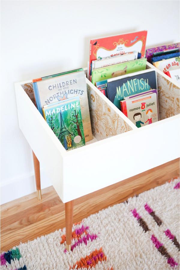 mueble-guarda-libros-diy