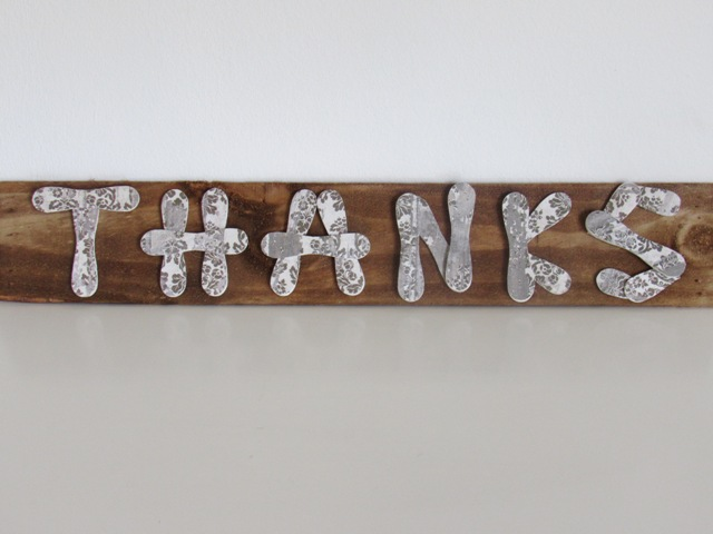 gracias gràcies merci thanks
