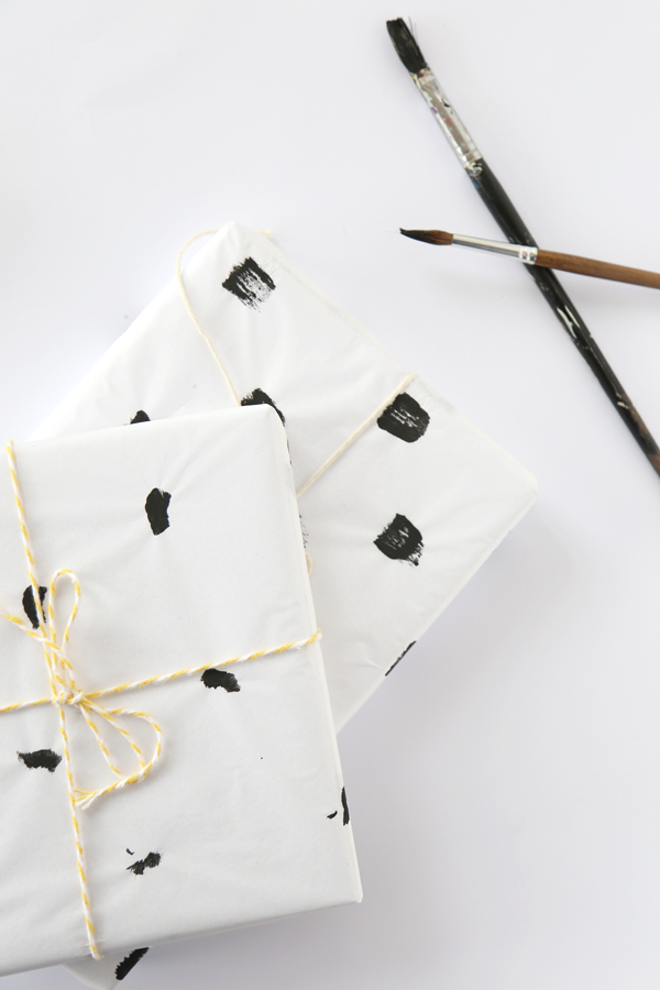 papel-regalo-diy-9