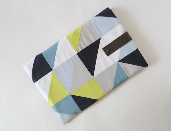 porta-ipad-costura-tutorial-diy