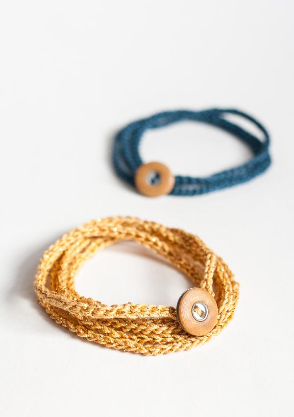 pulseras-bracaletes-crochet-tutorial