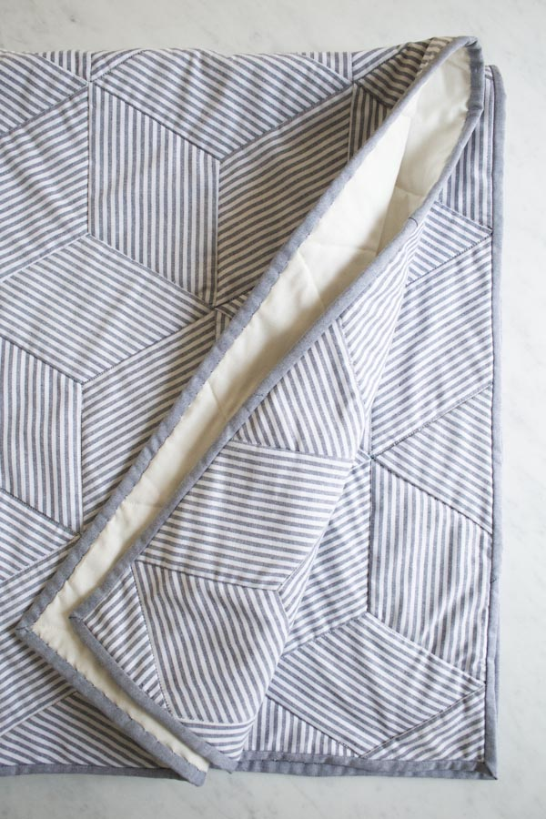quilt-rayas-costura-tutorial-diy