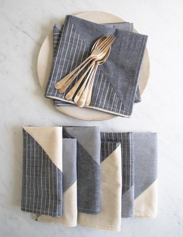 servilletas-costura-tutorial-diy