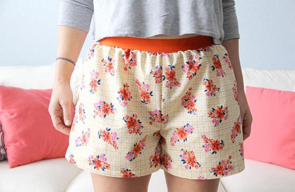 short-pijama-tutorial-costura-diy