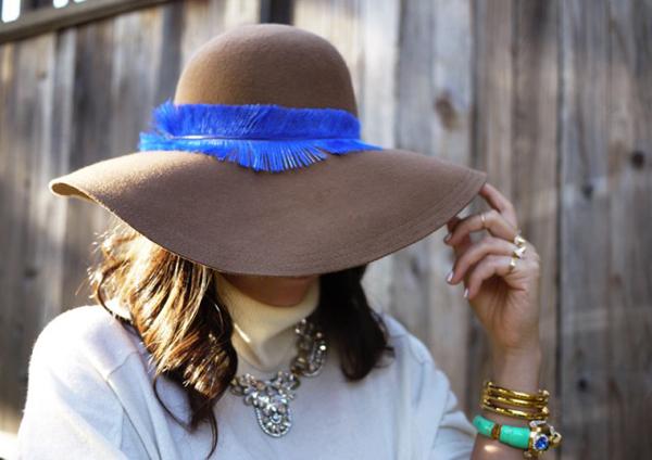 sombrero-accesorio-diy