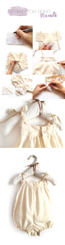bebé archivos - Página 9 de 15 - Handbox Craft Lovers | Comunidad ...