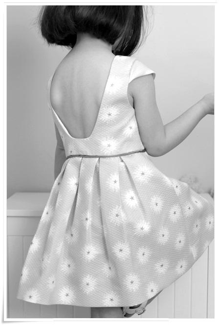 vestido etoile 2