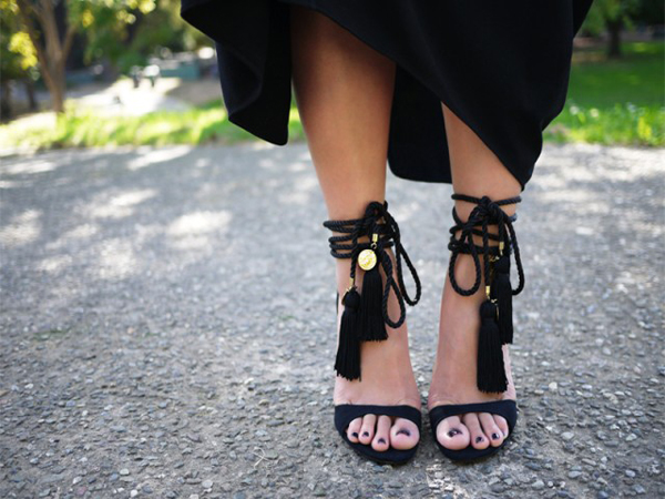 zapatos-tiras-diy
