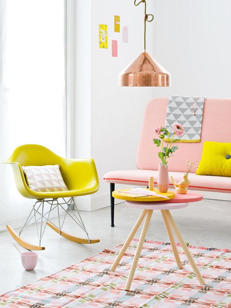6 IDEAS PARA CUSTOMIZAR EL TABURETE FROSTA DE IKEA - Handbox Craft ...