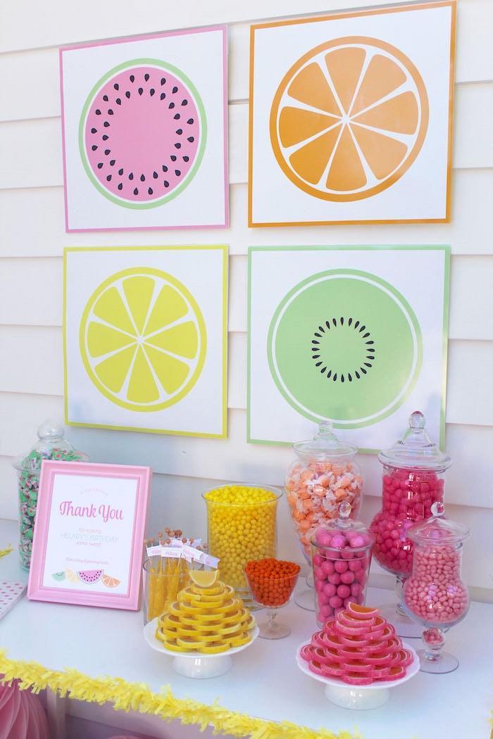 Fruity-Lemonade-Stand-Birthday-Party-via-Karas-Party-Ideas-KarasPartyIdeas.com25