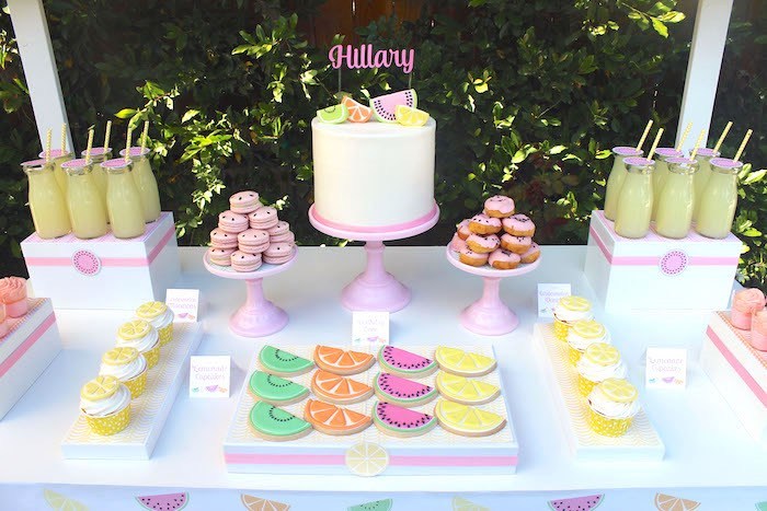 Fruity-Lemonade-Stand-Birthday-Party-via-Karas-Party-Ideas-KarasPartyIdeas.com37