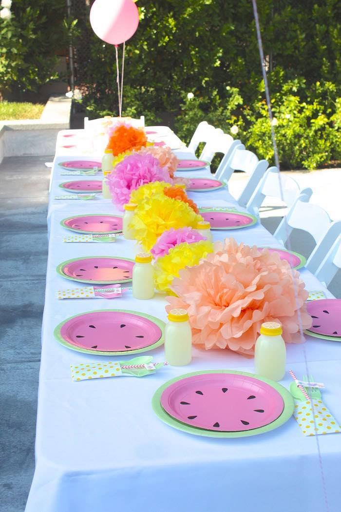 Fruity-Lemonade-Stand-Birthday-Party-via-Karas-Party-Ideas-KarasPartyIdeas.com46