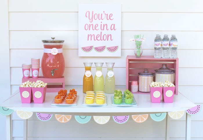 Fruity-Lemonade-Stand-Birthday-Party-via-Karas-Party-Ideas-KarasPartyIdeas.com7_