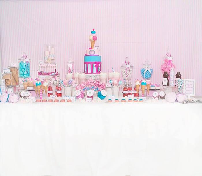 Ice-Cream-Shoppe-Birthday-Party-via-Karas-Party-Ideas-KarasPartyIdeas.com11