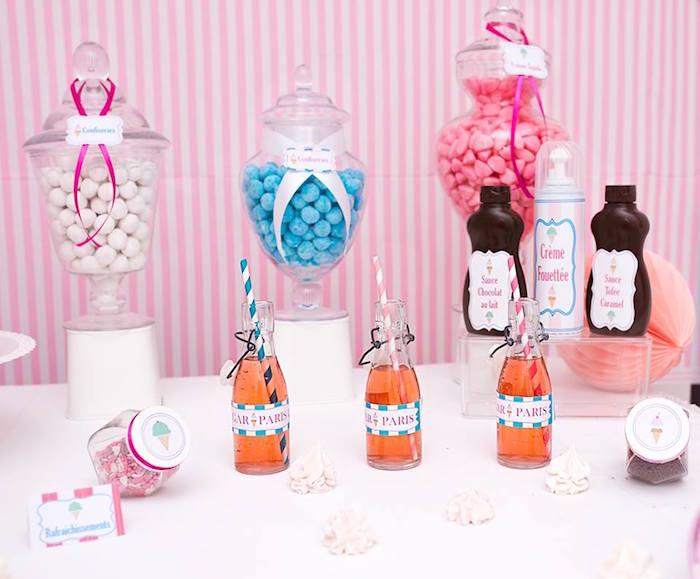 Ice-Cream-Shoppe-Birthday-Party-via-Karas-Party-Ideas-KarasPartyIdeas.com15