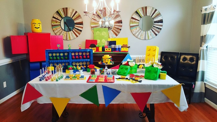 Lego-Themed-Birthday-Party-via-Karas-Party-Ideas-KarasPartyIdeas.com13