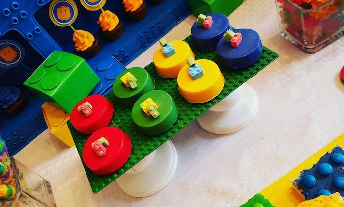 Lego-Themed-Birthday-Party-via-Karas-Party-Ideas-KarasPartyIdeas.com5_