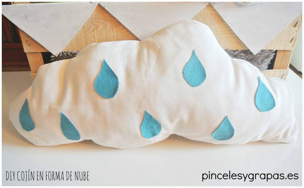 PINCELESYGRAPAS_COJINES_nube