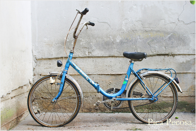 bicicleta-pintada-pintura-spray-diy-estado-inicial