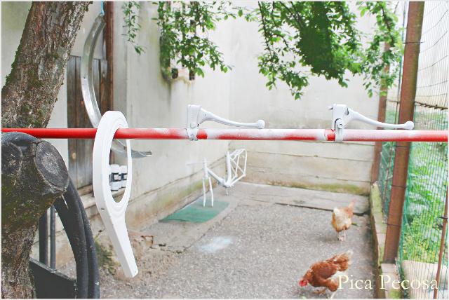 bicicleta-pintada-pintura-spray-diy-estado-inicial-imprimacion-metal-previa