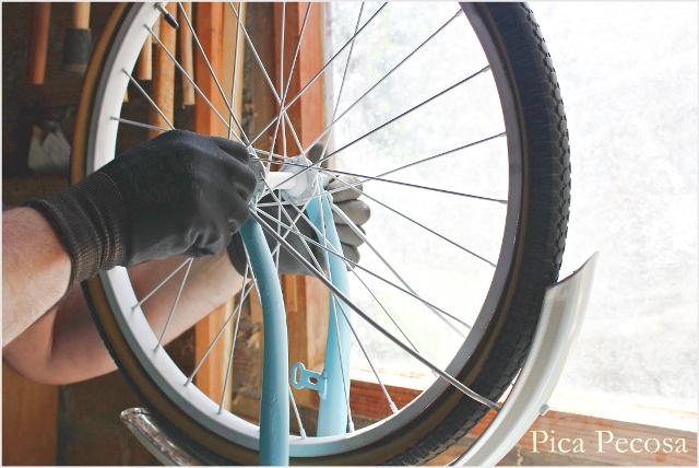 bicicleta-pintada-pintura-spray-diy-montaje-desmontaje