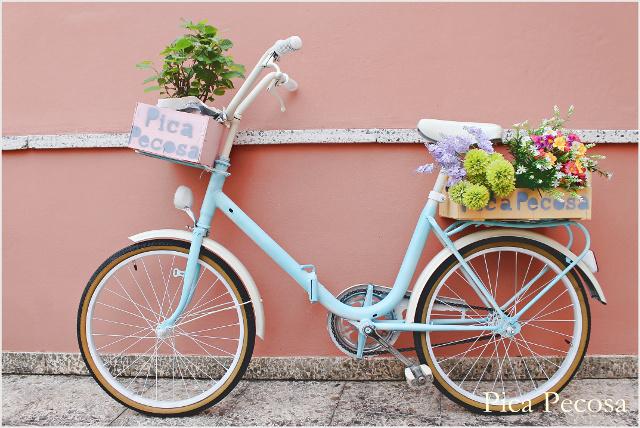 bicicleta-pintada-pintura-spray-diy-resultado-final