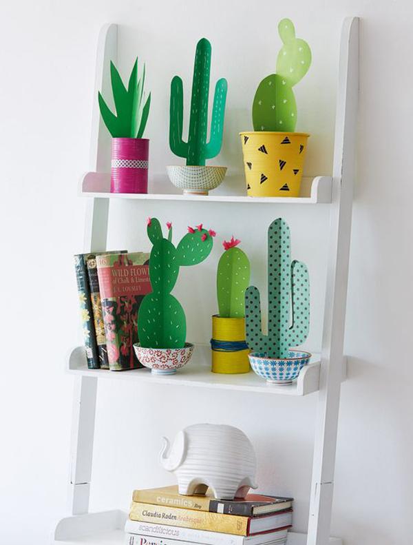 cactus-papel-diy