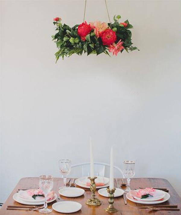 candelabro-flores