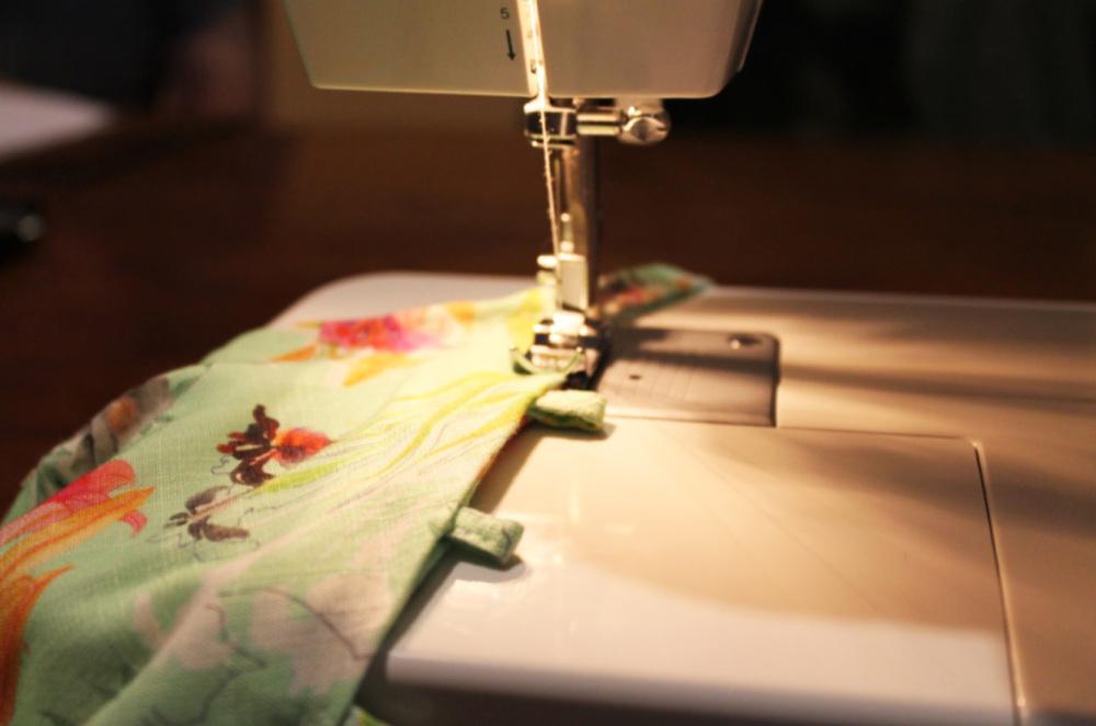 coser_diy_vestido