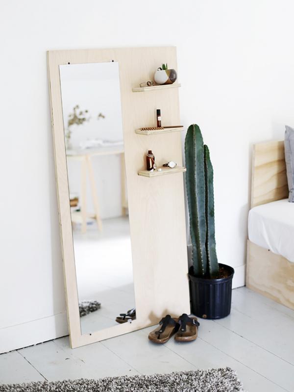 espejo-organizador-diy
