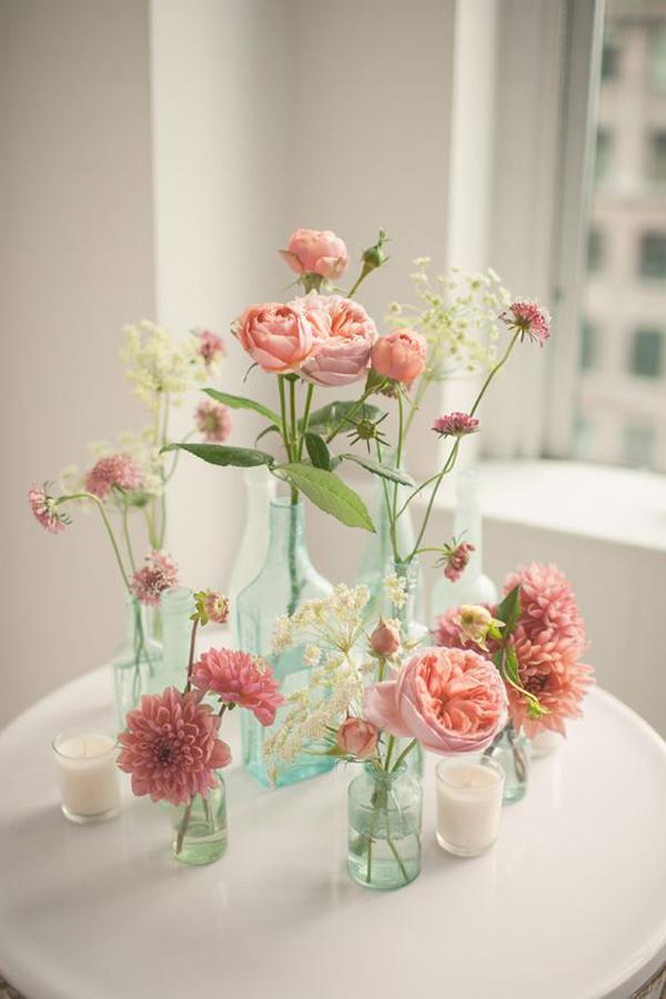 flores-botellas