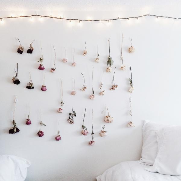 flores-muro
