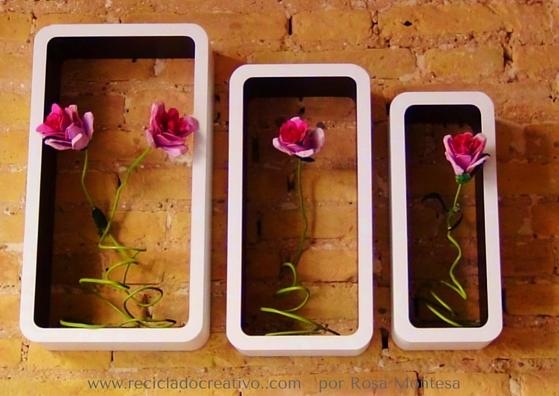 Flores_con_hueveras_de_cartón_ reciclado_creativojpg (17)
