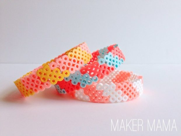 hama-bead-bracelet3-e1407554856991