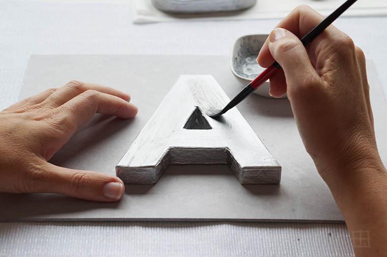 letras-de-cartón-_04