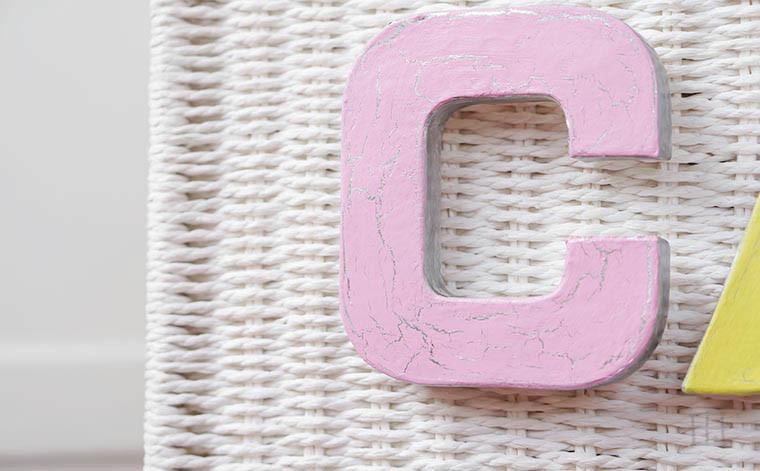 letras-de-cartón-_13