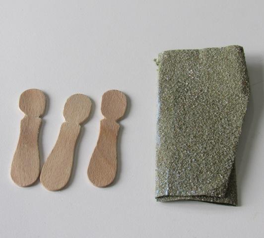 finde frugal reciclado tutoriales