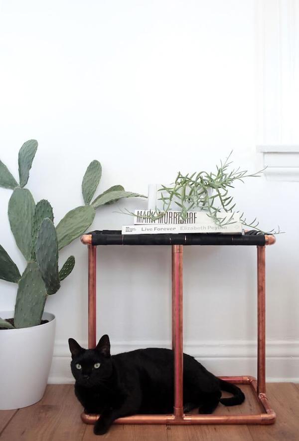 mesa-cobre-diy