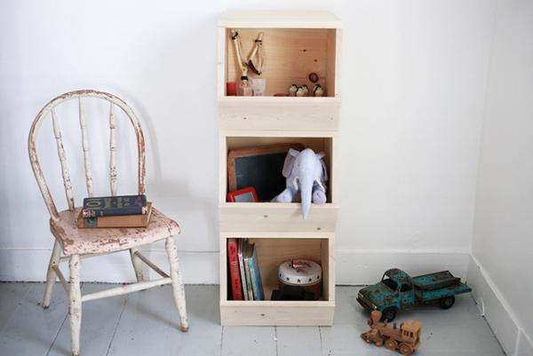 mueble-madera-juguetes-diy