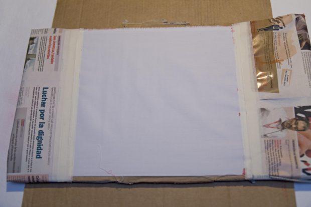 pintura-tela-spray-bolso-5