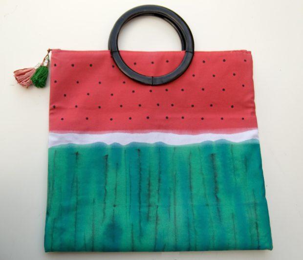 pintura-tela-spray-bolso