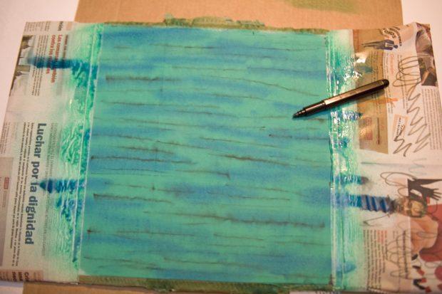pintura-tela-spray-bolso-7